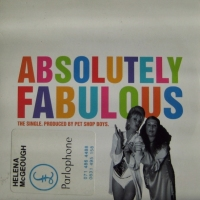 Abfab1 Pro Front Pic