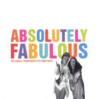 Abfab Cd5 A Pic