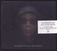 alternative_2xcd_ltd_pic.jpg