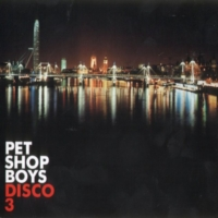 Disco3 Us Cd Front Pic