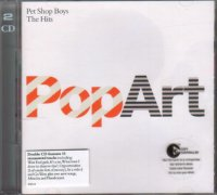 popart_2xcd_pic.jpg