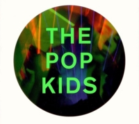 Popkids Front Pic