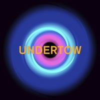 Undertow Cd5 Front Pic