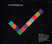 yes_eu_2xcd_front_pic.jpg